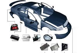 Mẫu hình ôtô