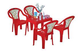 bàn ghế.