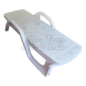 khuôn ghế 8