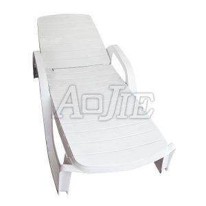 khuôn ghế 7
