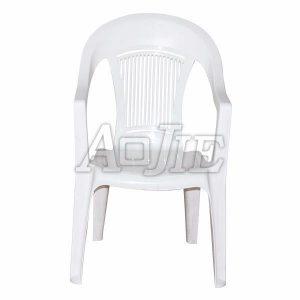 khuôn ghế 12