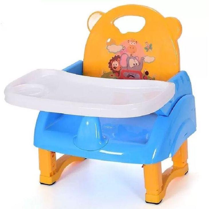 sản phẩm cho trẻ em 5