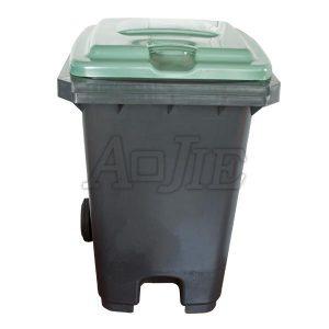 Khuôn thùng rác 1