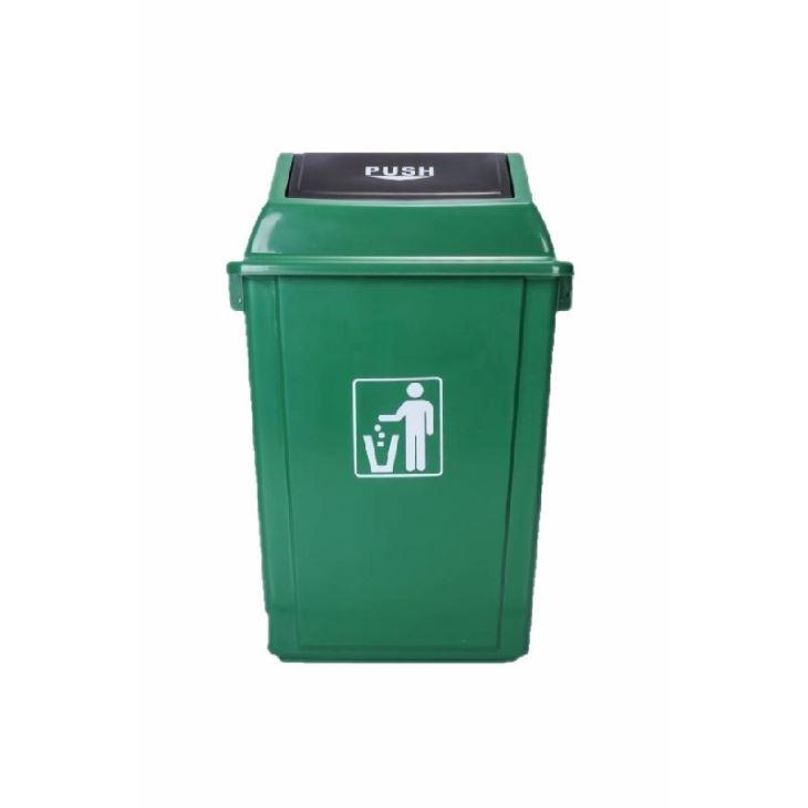 khuôn thùng rác 04