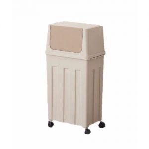 Khuôn thùng rác 5